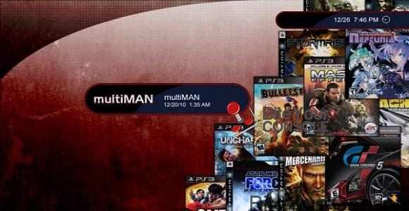 PS3_MultiMAN_Gaia_Manager_Uniform_Pack_v10multiman