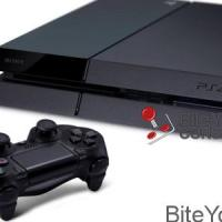 PS4-2-600x300