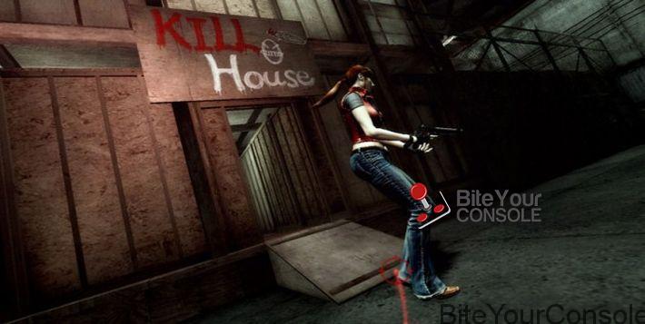 Resident-Evil-2-Reborn