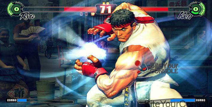 Street_fighter_4_video_game_image_ryu