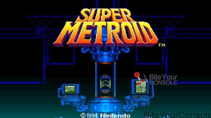 Super-Metroid-title-screen