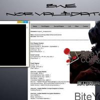 bwe-nor-validator-v108