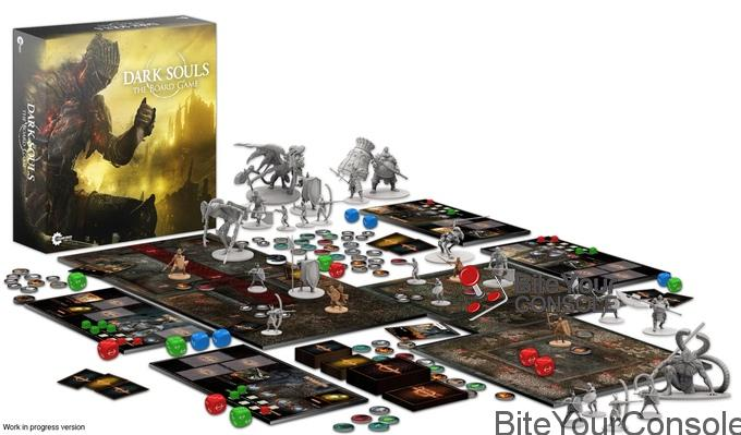 dark_souls_the_board_game
