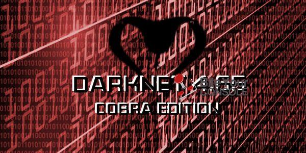 darkcobra