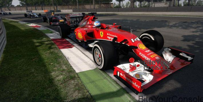 f1-2015-ps4-xbox-one-codemasters