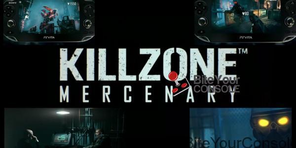 killzone-mercenary-playstation-vita-600x300