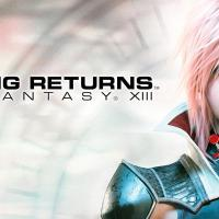 lightning-returns-final-fantasy-xiii-cover-2