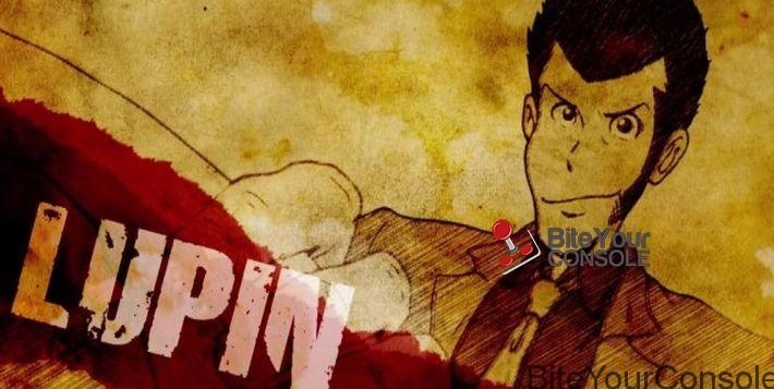 lupin-2015-wall-634x312