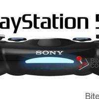 ps5-controller-xbox-two-and-ps5-what-s-next-in-line-for-microsoft-sony-and-when-will-we-see-them-jpeg-274035