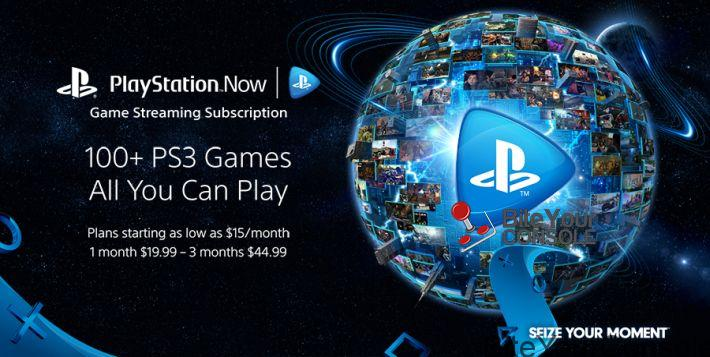 psnow-subscriptionimage-us-01jan15 (1)