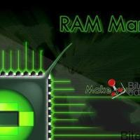 ram-manager-android