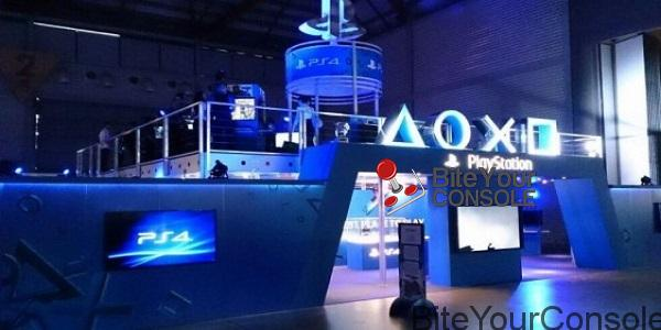 sony-playstation-ebexpo-booth-01-600x337