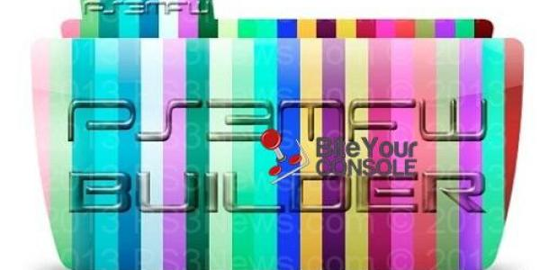 unofficial-ps3-mfw-builder-v0-2-3-pre-release-by-cfwprophet-arrives-33547-1