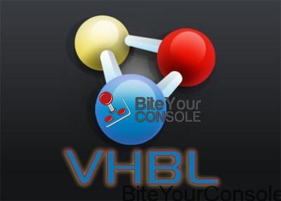 vhbl10
