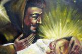 Isusovo rođenje