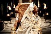 Fotografija iz filma Papisa Ivana