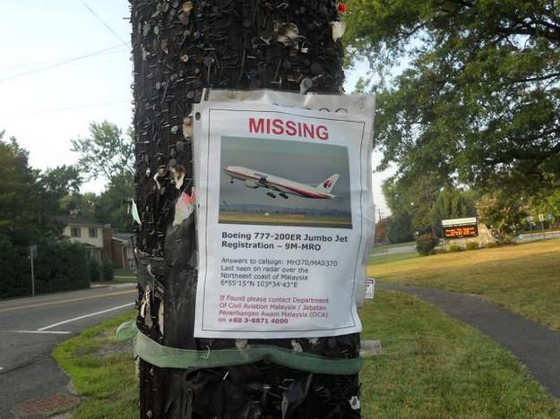 Lost plane1