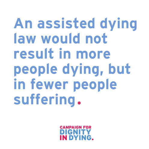 assisted-dying