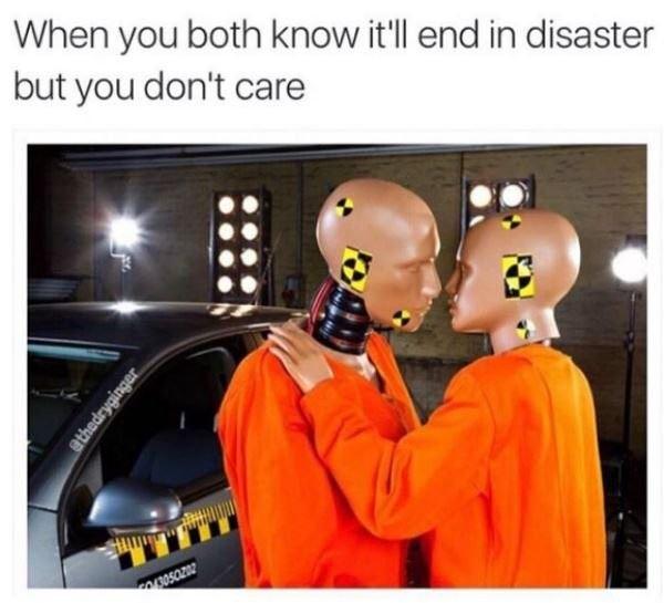 crash-dummy-love