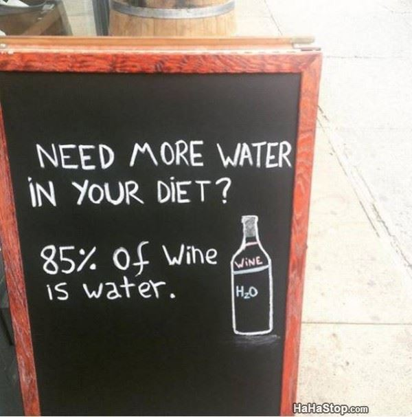 need-more-water-in-your-diet