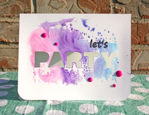 FC-Party
