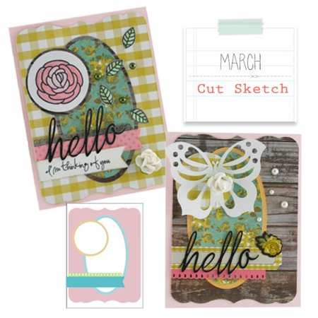 march-cut-sketch-set