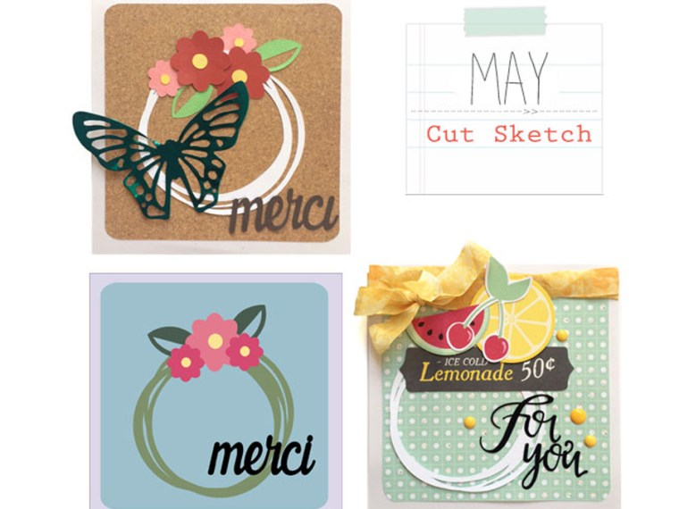 may-sketch-cut-set-large