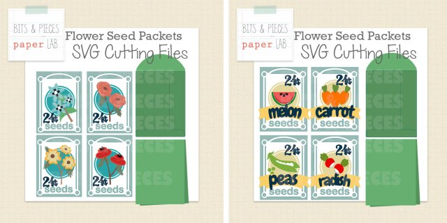 etsy-seed-packets