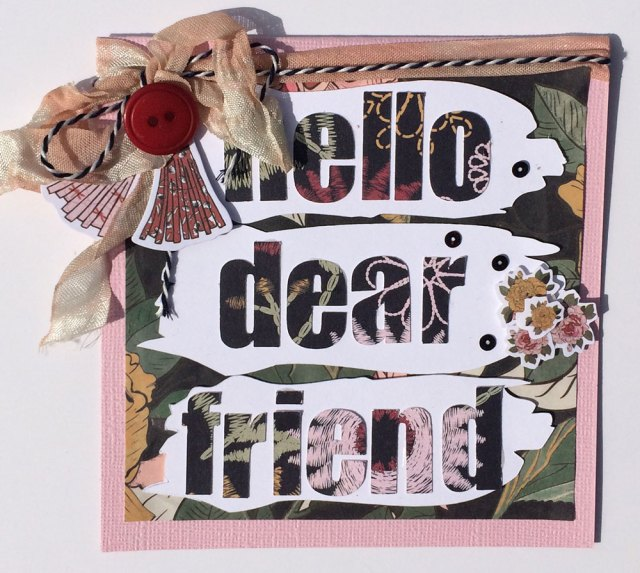 hello-dear-card