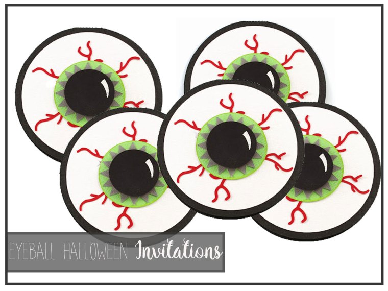 eyeball-halloween-invites-2