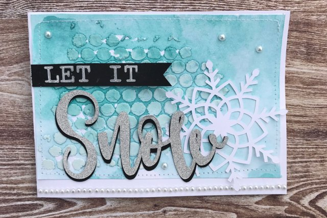 let-it-snow-card-2