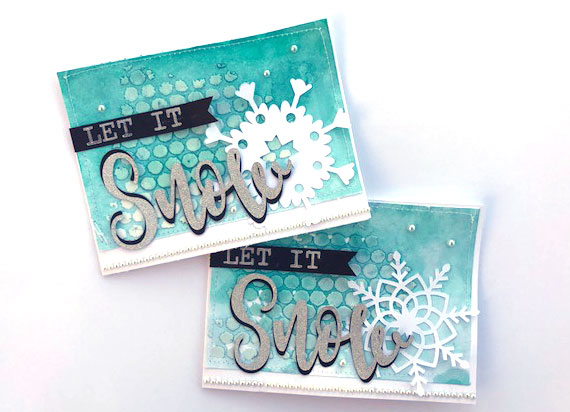 let-it-snow-cards-2
