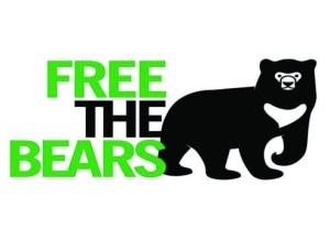 free_bears