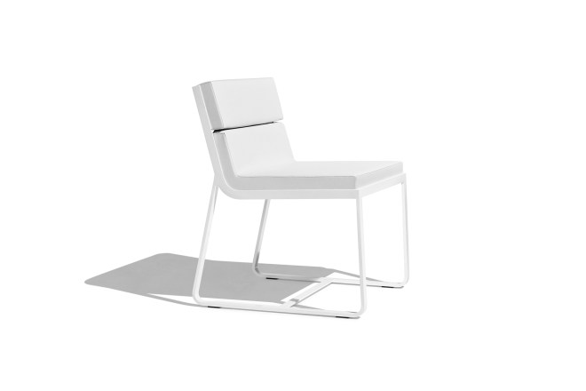 Sit / chair