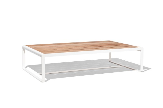 sit_lowtable2