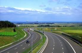 Autostrăzile Comarnic – Brașov și Brașov – Făgăraș, scoase la licitație anul acesta
