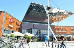 Concurs de cumpărături la Coresi Shopping Resort