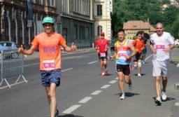 Traficul pe mai multe străzi din Brașov va fi restricționat complet în cursul zilei de duminică