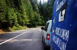 Caravana Filmelor NexT aduce 24 de scurtmetraje la Brașov, în perioada 11 – 12 august