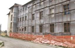 Școala din Stupini va fi reabilitată cu peste 800.000 de lei