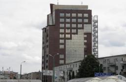 BCR reduce avansul la creditele ipotecare și pentru clienții din Săcele și Sânpetru