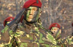 Armata face angajări. La Brașov sunt disponibile 204 posturi!