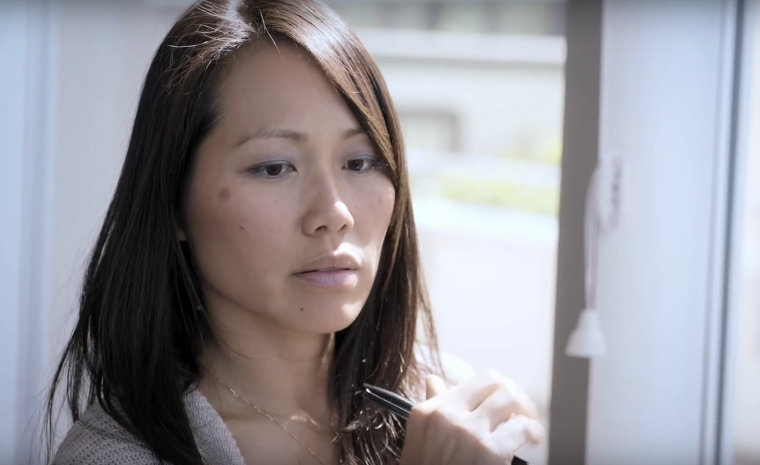 Embrace's Jane Chen Innovates from the Heart to Save One Million Babies