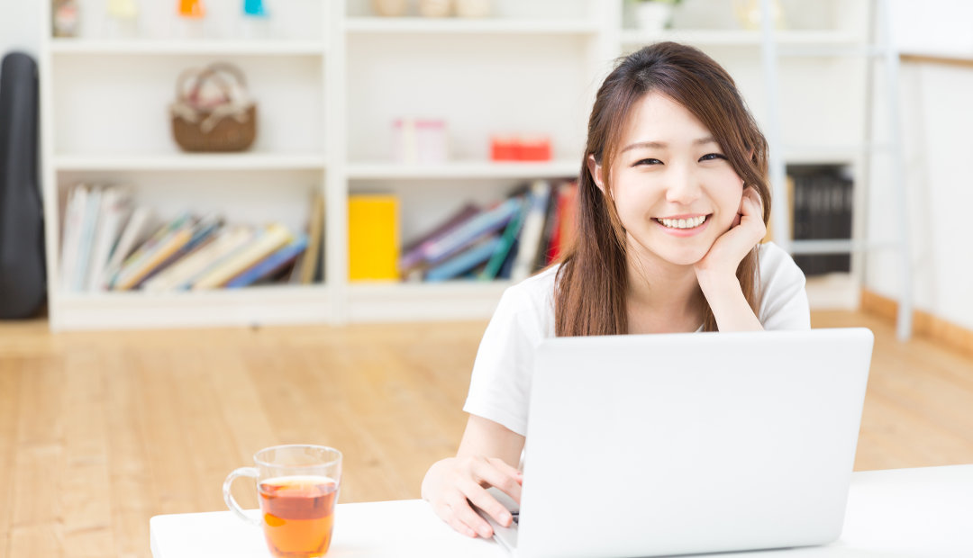 5 Reasons Why Being a Freelance Writer is a Lifestyle