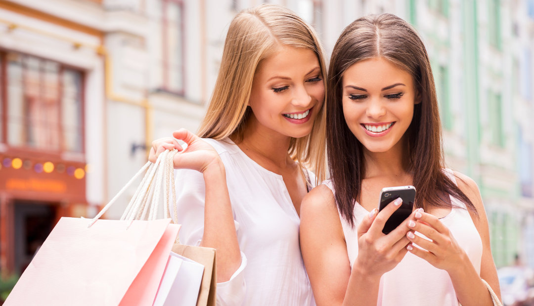 The Evolution of Omni-Channel to Unified Commerce