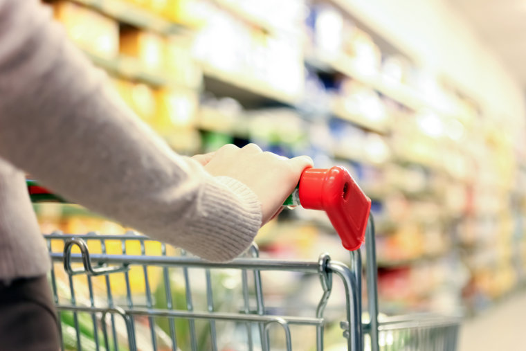 Grow your Store by 50 Percent Faster via Shopper Marketing (Infographic)