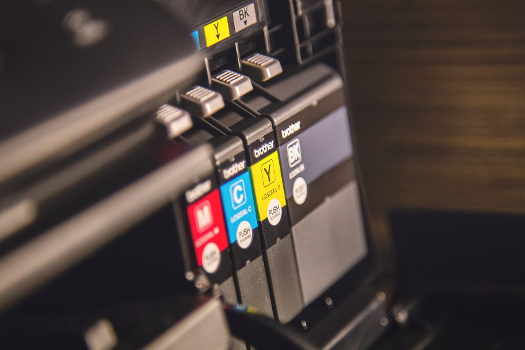 A Quick Guide to Buying Ink and Toner Online
