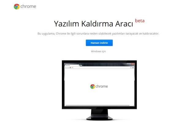 1-Google-SRT-Web