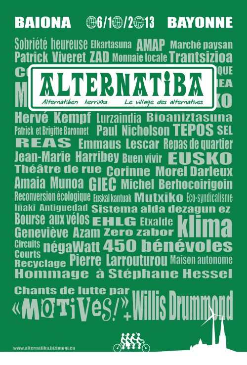 Alternatiba Eus.jpeg
