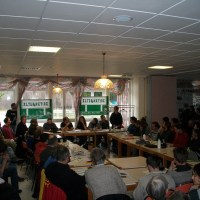 Alternatiba Coordination Nantes